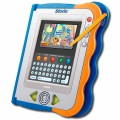 vtech-storio  frech language